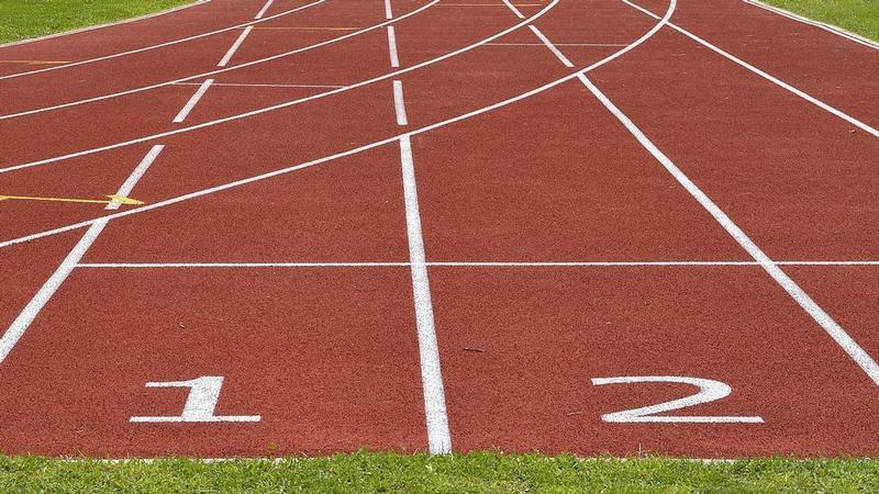 Spolupráce není sprint, ale štafeta